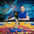 artur-martirosian-wins-2021-ept-sochi-main-event-($325k)