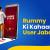 junglee-rummy-ki-kahaani,-user-jabaani